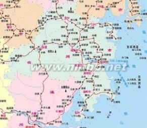 台州市:台州市-地理环境,台州市-历史沿革_台州市