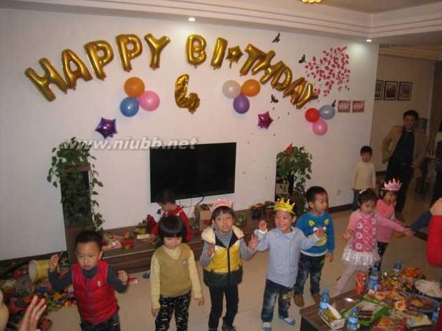 子浩 子浩妈妈写在子浩四周岁生日之际:有你,真好!