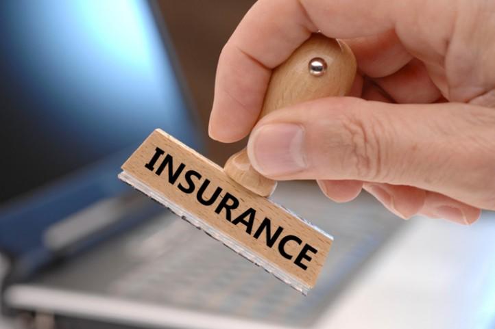 """推出保险行业的""""大众点评"""",Clearsurance 获 200 万美元种子轮融资"""