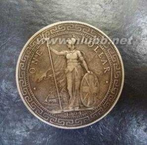 银元图片及价格 银元图片及价格,银元最新价格