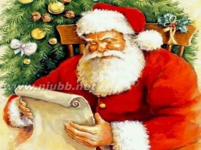 平安夜是什么意思 圣诞节快到了,它是给外国一个老人过生日那么简单吗?christmas 每个字母的真实含义是什么呢?