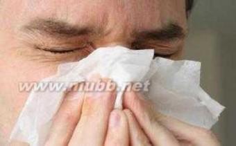 鼻咽癌是怎么引起的 鼻咽癌的护理工作怎么做 避免鼻咽癌出现的方法