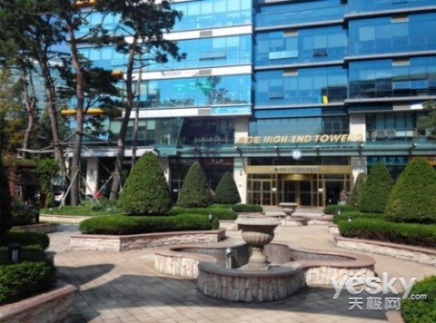 韩国代理敲定 《斗仙》正式进军韩国市场