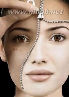 去眼周细纹 如何消除眼周细纹?3种方法