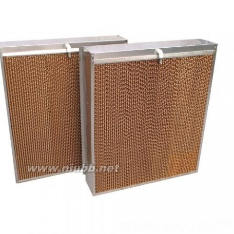 湿膜加湿器 湿膜加湿器—湿膜加湿器优缺点分析