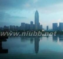 嘉绍大桥:嘉绍大桥-建筑特点,嘉绍大桥-创新技术_嘉绍大桥