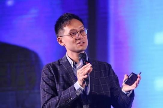 腾讯 手机QQ公众号 推出时间
