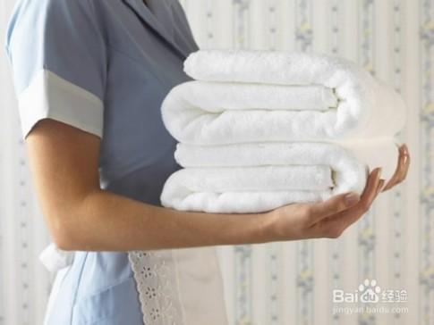 衣服染色 白衣服染色去除小窍门