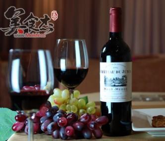 走进法国葡萄酒历史与文化ze.jpg