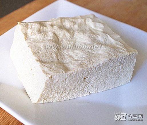 卤水豆腐的做法 卤水豆腐的做法,卤水豆腐怎么做好吃,卤水豆腐的家常做法