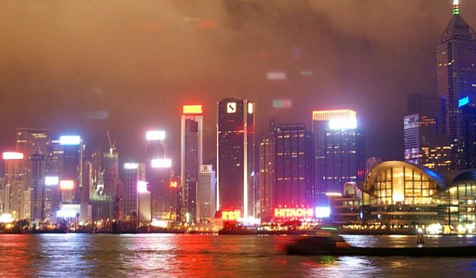 海边旅游景点 中国海边景点排行榜 中国海边旅游景点排行