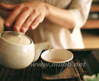 浅谈福建人饮茶文化习俗_饮茶文化