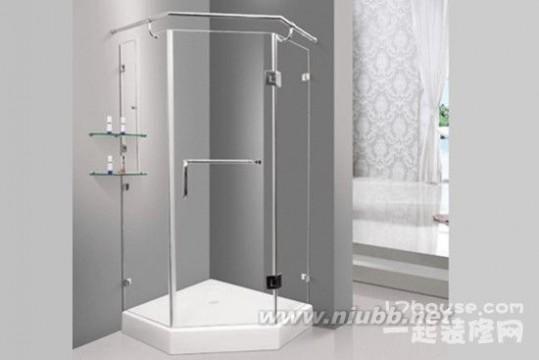 安麒淋浴房怎么样 安麒淋浴房价格_安麒淋浴房