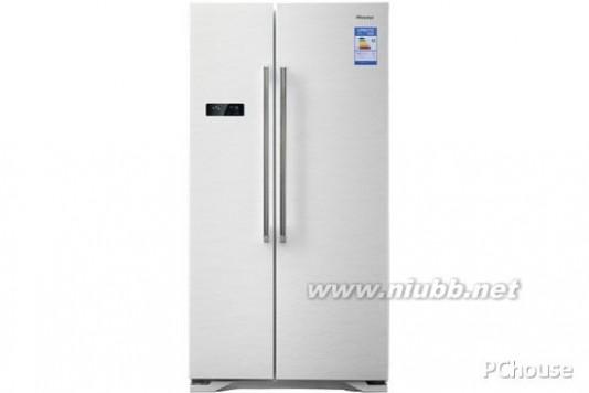 冰箱冷藏室结霜 冰箱冷藏室结霜原因 除霜小妙招