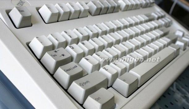 如何选择最佳机械键盘?_机械键盘