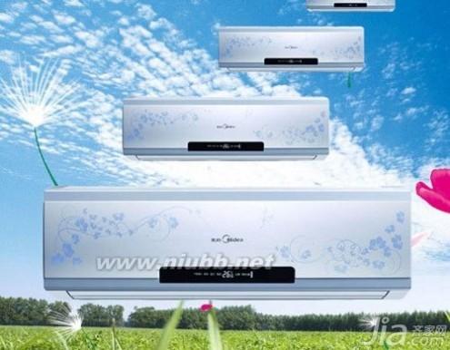 变频空调省电 变频空调真的省电吗 变频空调一般多少钱