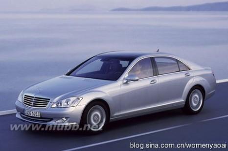 保值率高的车 德国评估机构:欧洲市场保值率最高车型榜单