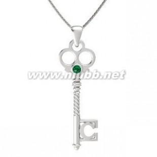 佩戴美观得体的项链,从这篇学起来 necklace