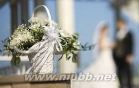婚礼证婚人证婚词 2014最新婚礼证婚词