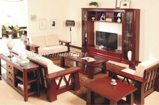 曲美实木家具怎么样 质量与特点_曲美实木家具怎么样