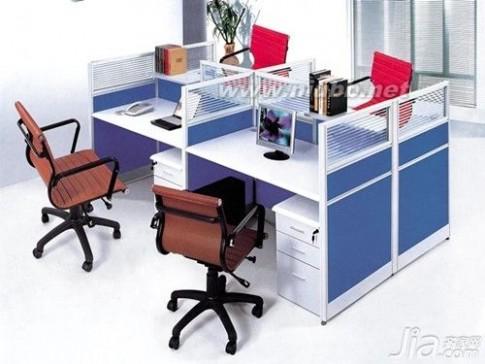 办公室屏风 办公室屏风有哪些风水讲究 办公室屏风风水介绍