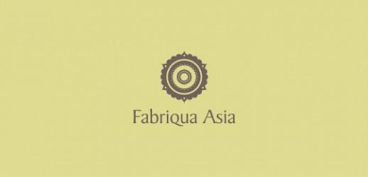 fabriqua asia