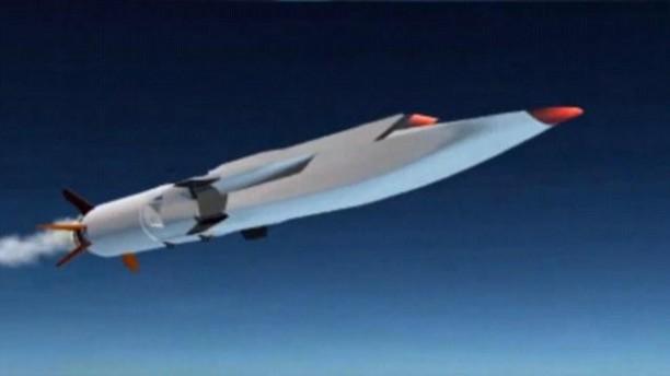 北京到伦敦飞行时间-空客超音速飞机专利获批 1小时伦敦到纽约