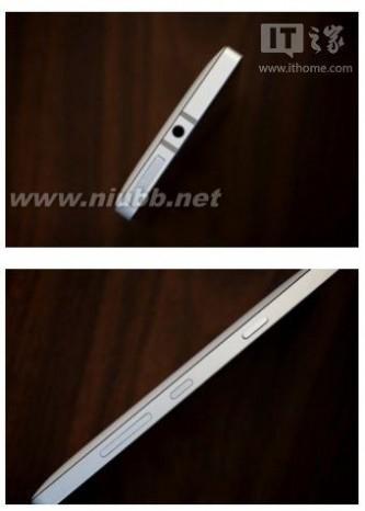 诺基亚930 诺基亚Lumia930百分之八十测评体验