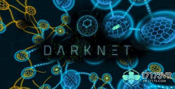 darknet-820x420.jpg