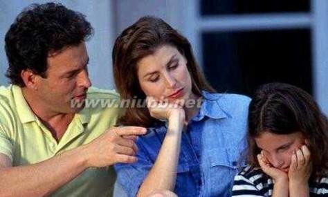 你有讲过 孩子最讨厌父母说的10句话,你有说过吗?