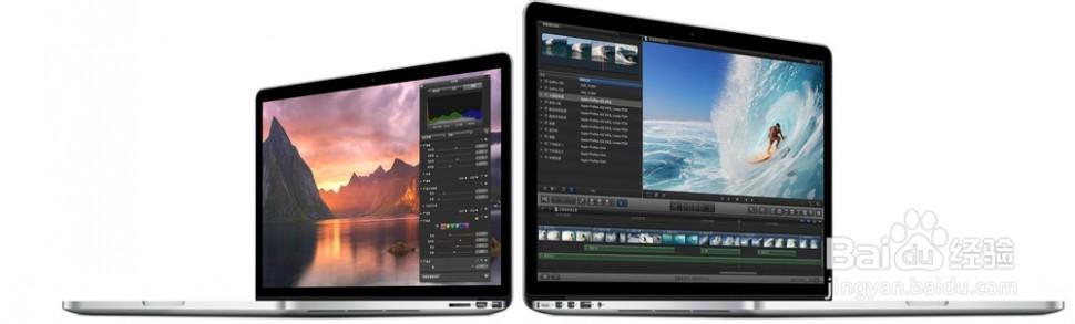 苹果笔记本的系统 苹果Mac电脑装什么系统好
