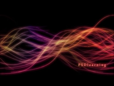 Luminescent Lines