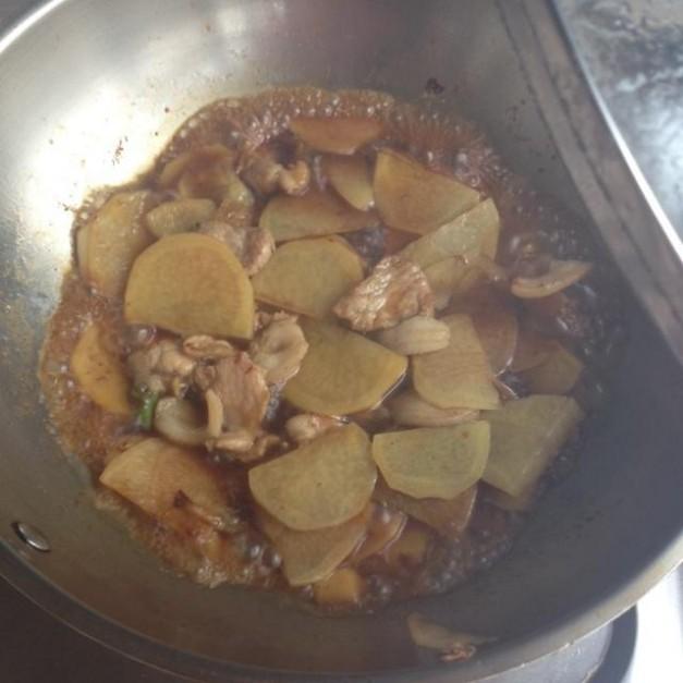 辣椒炒肉片 土豆辣子炒肉片的做法,土豆辣子炒肉片怎么做,土豆辣子炒肉片的家常做法