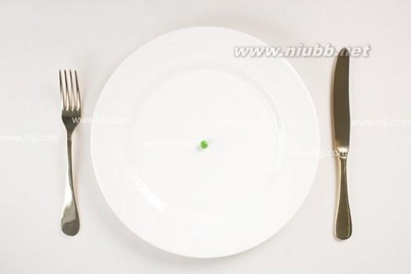 西方餐桌礼仪常识与禁忌事项_西方餐桌礼仪