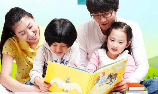 哪些家庭教育模式是错误的需要改正