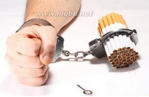 戒烟后的症状有哪些呢?如何缓解这些症状_戒烟后的症状