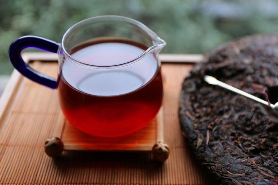 购买茶叶 买茶叶要注意什么