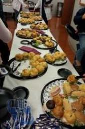 美国人的饮食习惯 赴美学习见闻--美国人的健康饮食习惯