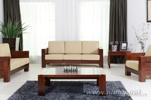 华日沙发 华日家具怎么样 华日实木沙发价格