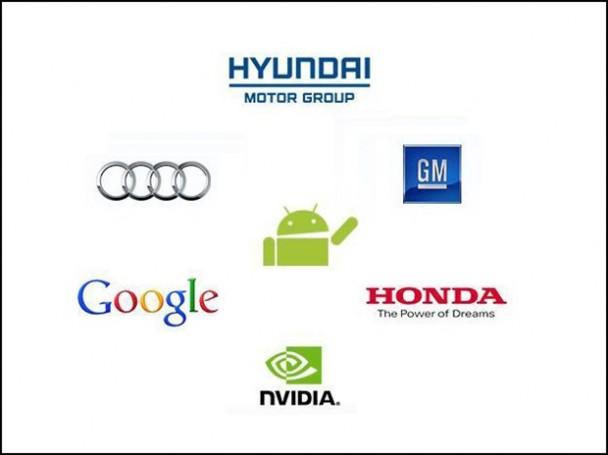 分布操作系统-福布斯:谷歌或在秘密研发操作系统