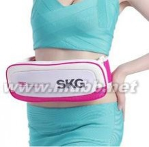 skg:skg-质量售后保障,skg-明星产品_skg