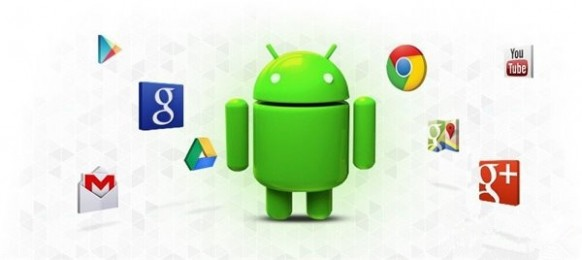【刷机】国行Moto X如何解锁BL刷谷歌服务