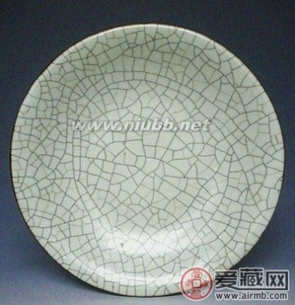 元代瓷器 元代瓷器最新价格行情及图片