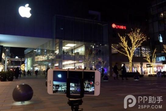 苹果手机数据线 iPhone6数据线大揭秘