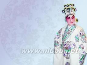 中西文化:中西文化-中西文化故事,中西文化-中西餐饮文化谈_中西