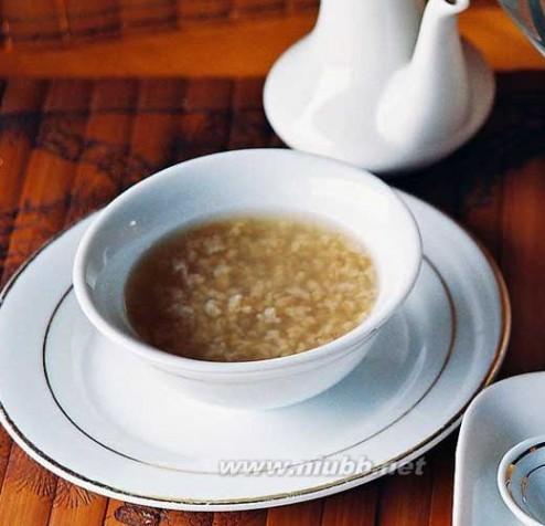 淺談福建人飲茶文化習俗_飲茶文化