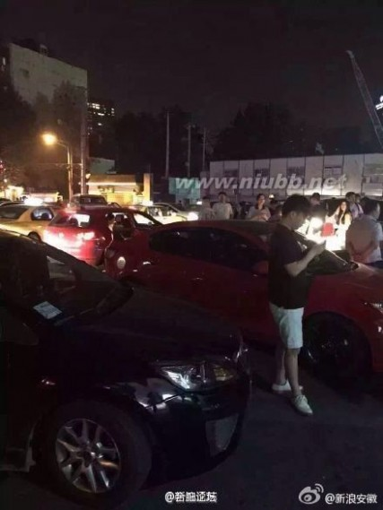 [转载]揭秘:让500人排队等候的街边炒饭之谜