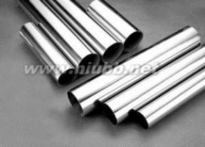 合金钢:合金钢-名词定义,合金钢-产生发展_合金钢