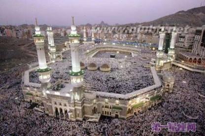 伊斯兰教派别 伊斯兰教派别是什么,你知道吗?