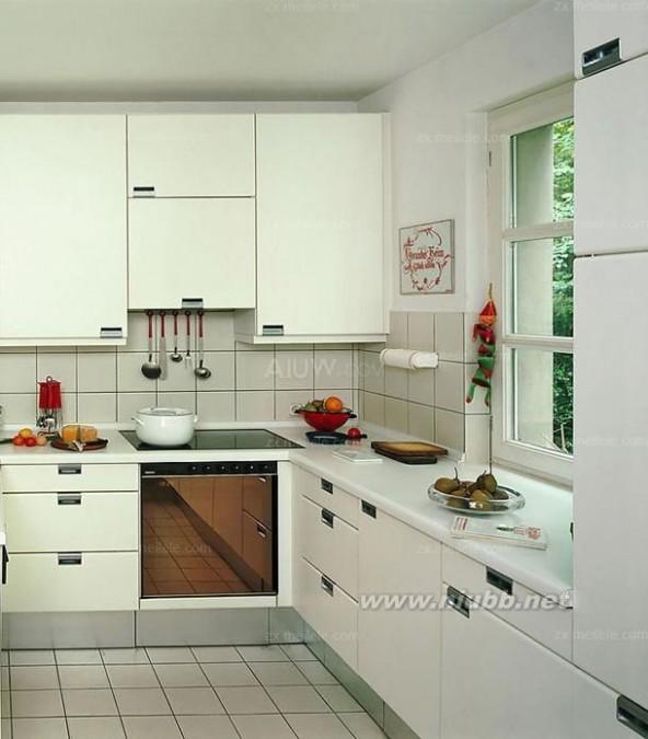 交换空间小户型厨卫装修案例_交换空间 小户型
